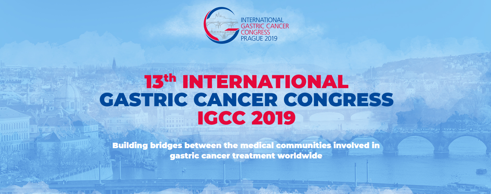 IGCC 2019 - Online Services Portal